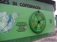 nyhavn-copenhagen-010