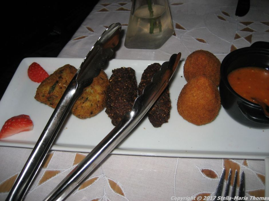 o-tempo-afro-brazilian-snacks-002