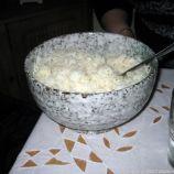 o-tempo-boiled-rice-006