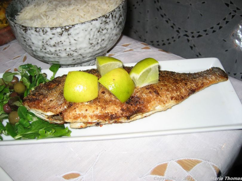 o-tempo-fried-fish-003