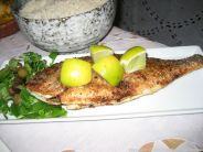o-tempo-fried-fish-004