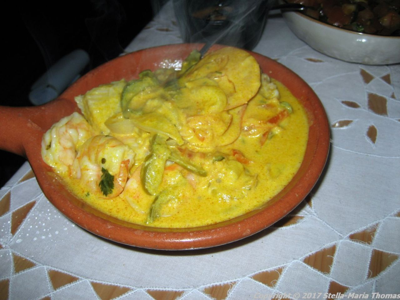 o-tempo-mixed-moqueca-004