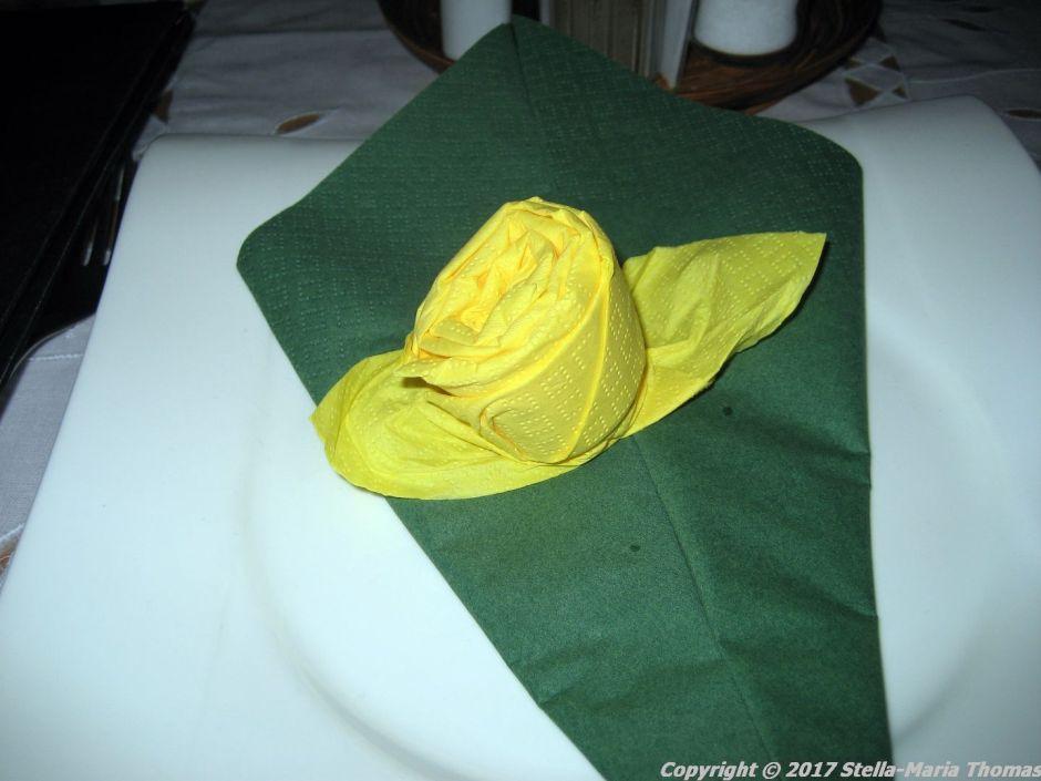 o-tempo-napkins-001