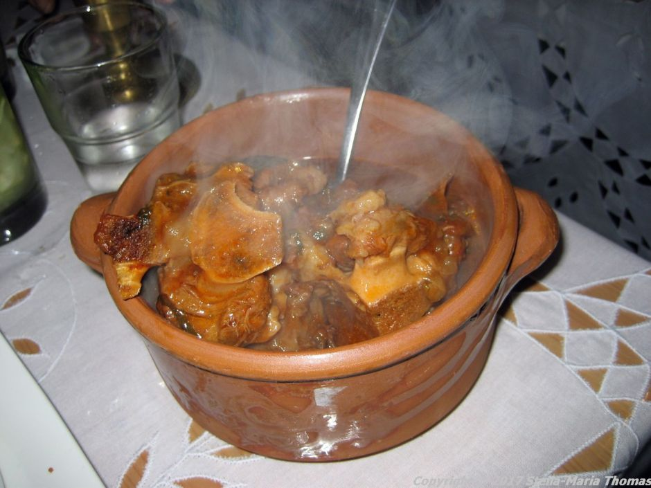 o-tempo-oxtail-stew-003