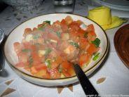 o-tempo-tomato-salad-005