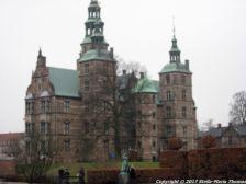 rosenborg-002