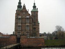 rosenborg-006