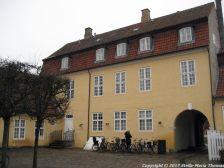 rosenborg-008