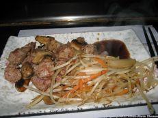 SAKURA, HIBACHI BEEF 022