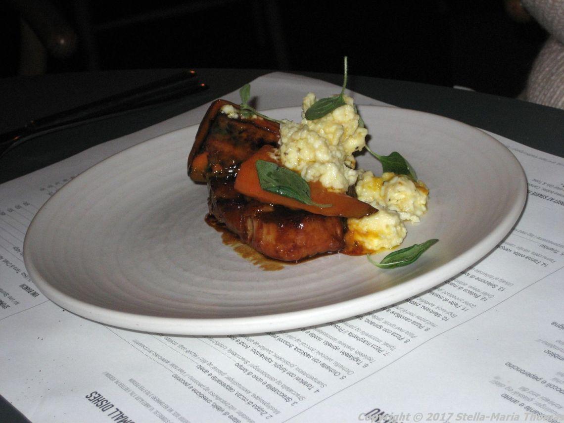 scarpetta-grilled-pork-belly-carrots-oregano-and-crumblino-005