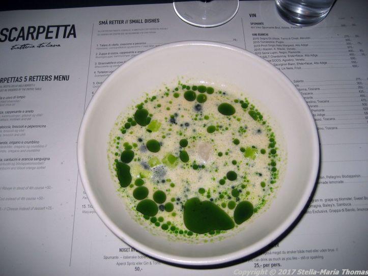 scarpetta-mussel-soup-scallops-kohlrabi-apple-and-dill-003