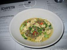 scarpetta-orechiette-with-salsiccia-broccoli-and-chilli-004