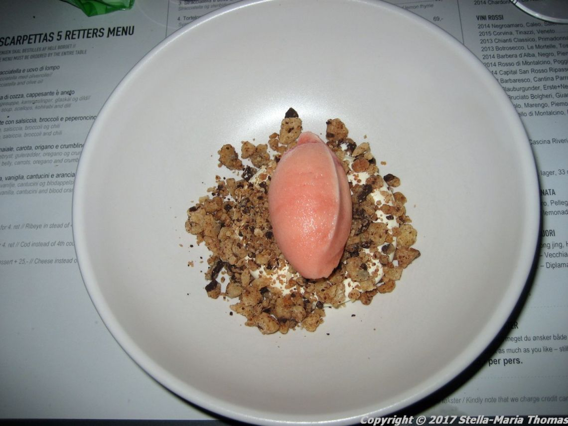 scarpetta-panna-cotta-vanilla-cantucini-and-blood-orange-sorbet-007
