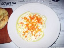 scarpetta-straciatelli-with-lumpfish-roe-and-olive-oil-001