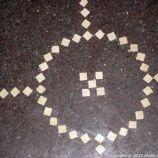 the-black-diamond-copenhagen-011
