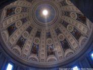 the-marble-church-copenhagen-001