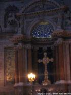 the-marble-church-copenhagen-003