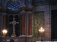 the-marble-church-copenhagen-004