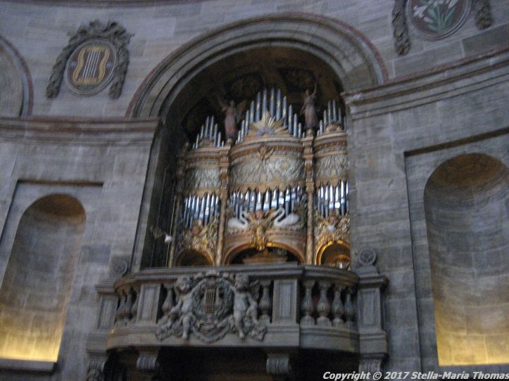 the-marble-church-copenhagen-005