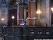 the-marble-church-copenhagen-007