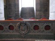 the-marble-church-copenhagen-008
