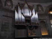 the-marble-church-copenhagen-009