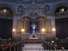 the-marble-church-copenhagen-010