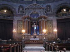 the-marble-church-copenhagen-010