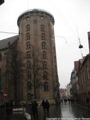 the-round-tower-copenhagen-001