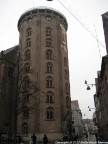 the-round-tower-copenhagen-002