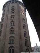 the-round-tower-copenhagen-003
