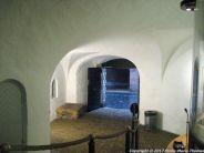 the-round-tower-copenhagen-004