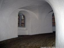 the-round-tower-copenhagen-007