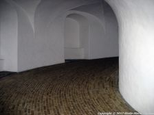 the-round-tower-copenhagen-008