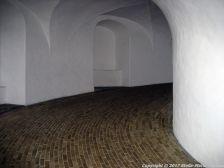 the-round-tower-copenhagen-008