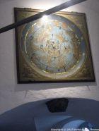 the-round-tower-copenhagen-026