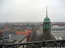the-round-tower-copenhagen-028