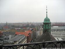 the-round-tower-copenhagen-028