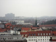 the-round-tower-copenhagen-030