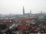 the-round-tower-copenhagen-032