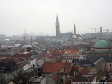 the-round-tower-copenhagen-032
