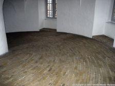 the-round-tower-copenhagen-036