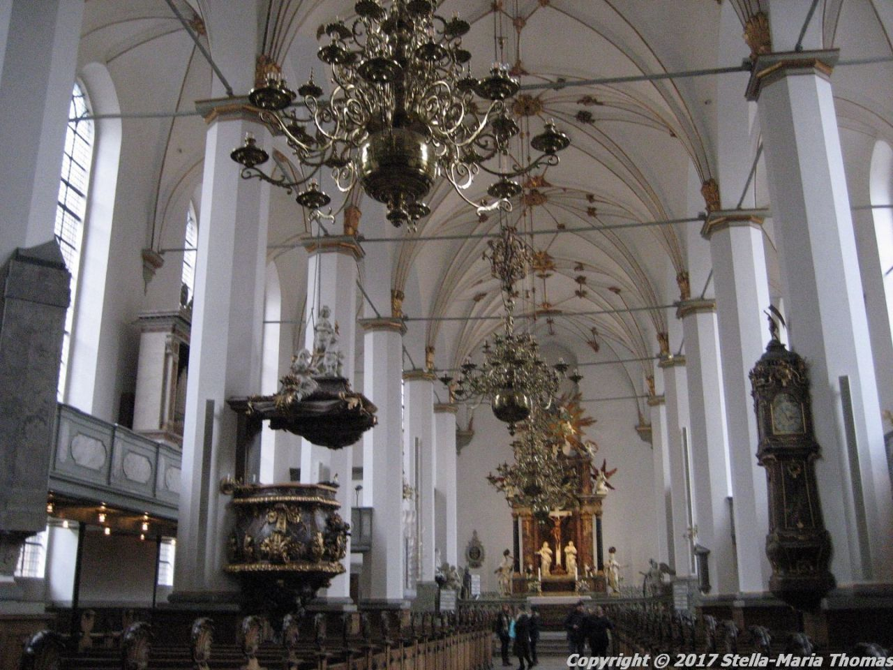 trinity-church-copenhagen-001