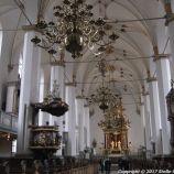 trinity-church-copenhagen-001