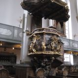 trinity-church-copenhagen-003