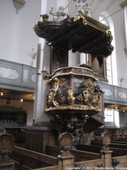 trinity-church-copenhagen-003