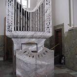 trinity-church-copenhagen-005