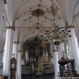 trinity-church-copenhagen-006