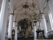 trinity-church-copenhagen-006