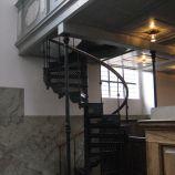 trinity-church-copenhagen-009